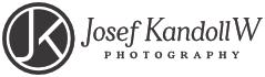 Josef Kandoll Logo